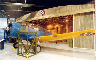 BT-13B