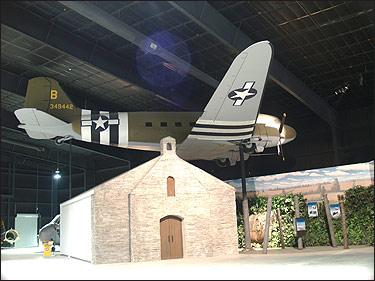 c-47b-skytrain