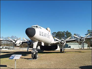 EC-121K
