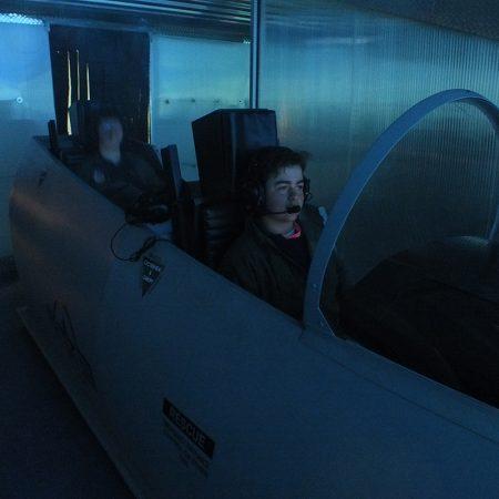 f-15-cockpit-2