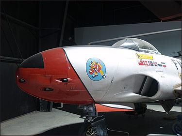 F-80C