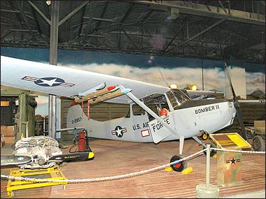 L-19A