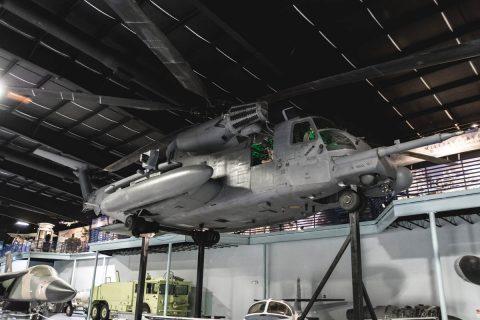 MH-53M