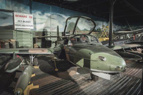 A-37A