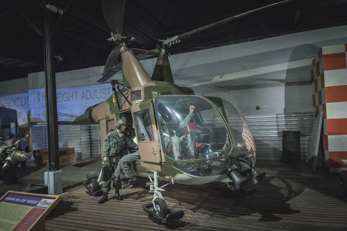 HH-43F