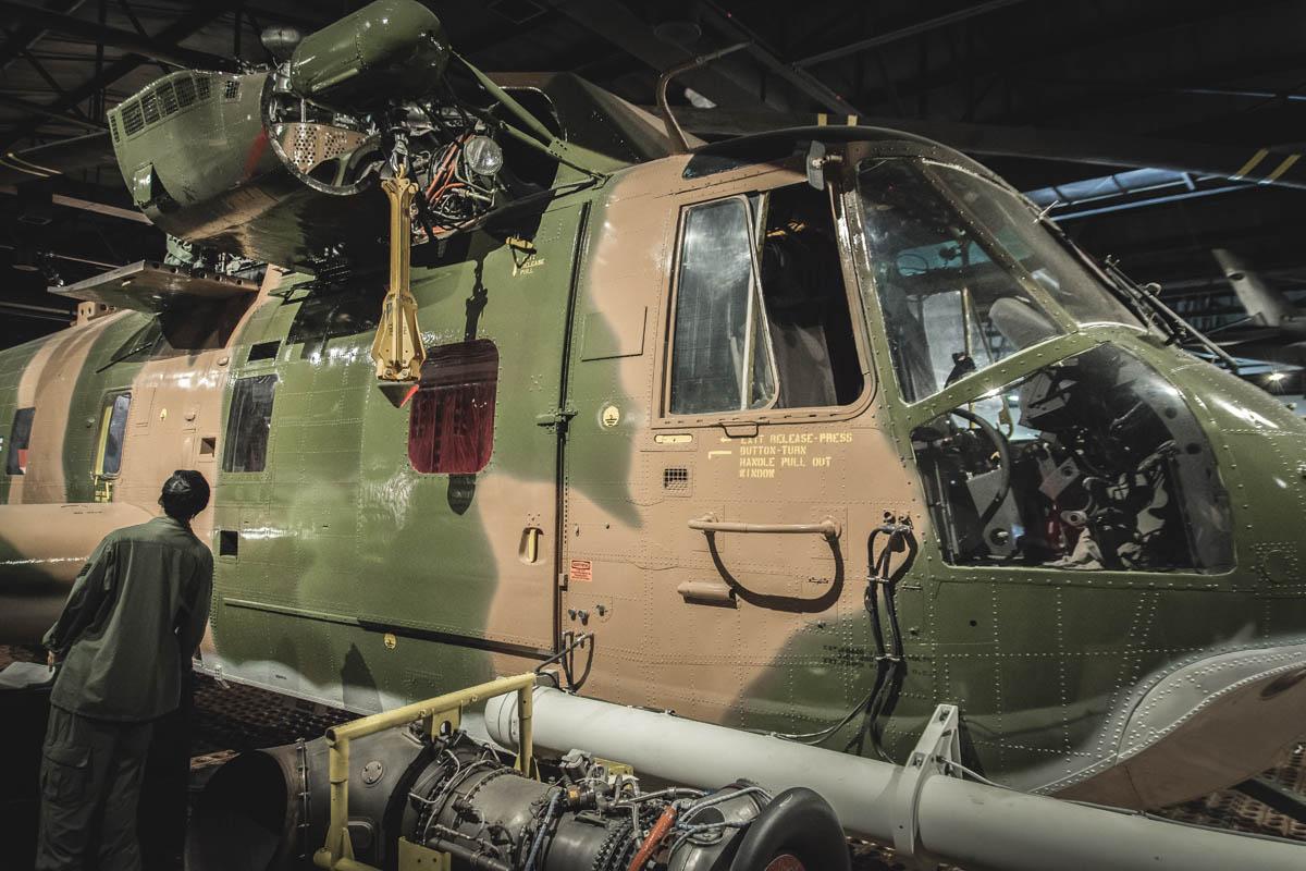 HH-3E