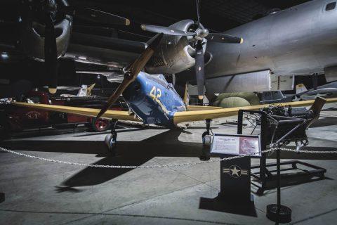 PT-19A