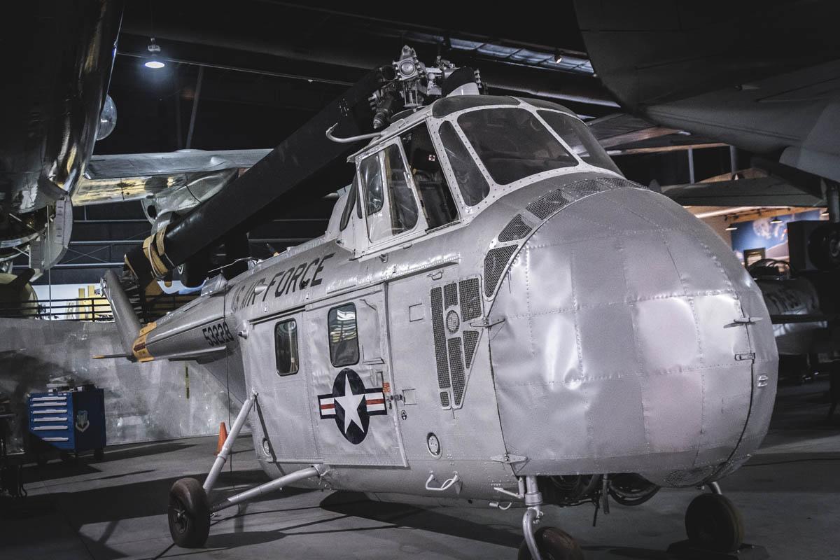 UH-19D