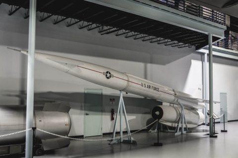 AGM-28A