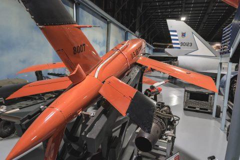 BQM-34A-53