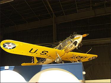 PT-22