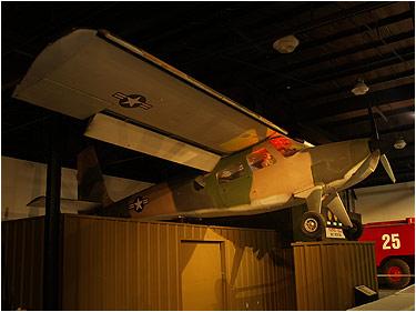 U-10B