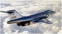 F-101F