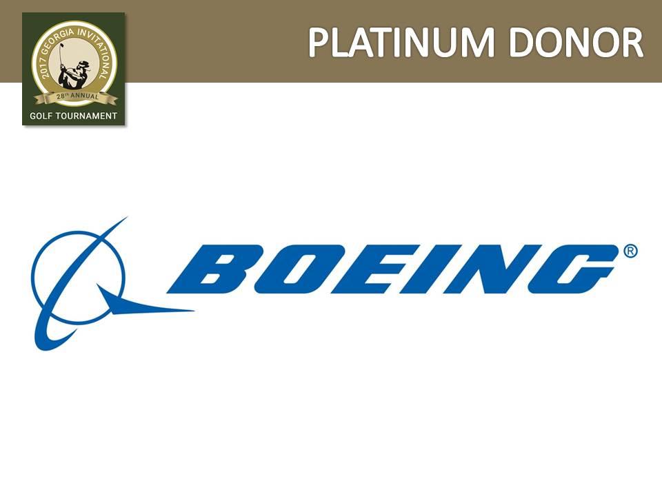 boeing-platinum-donor