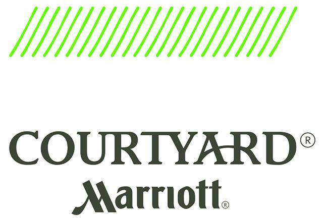 cy_logo-courtyard-marriott