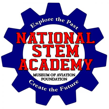 national stem academy