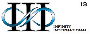 infinity-international
