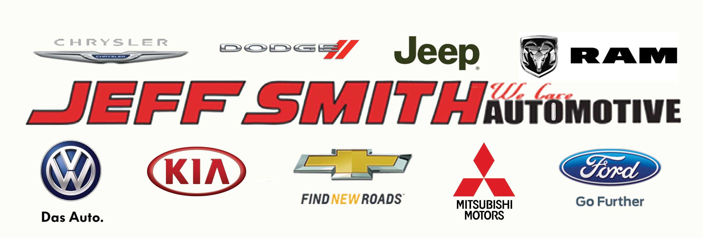 jeff-smith-2014-copy