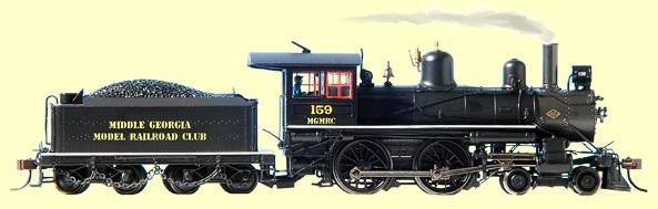 mgmrc_locomotive