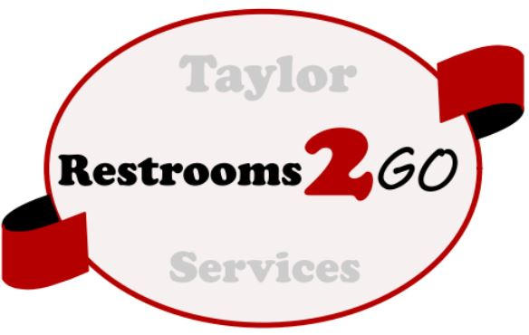 taylor-services-testrooms-2-go