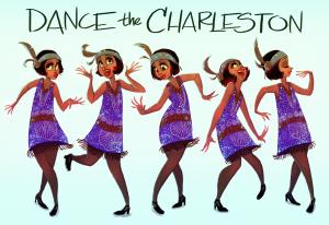 charleston-2
