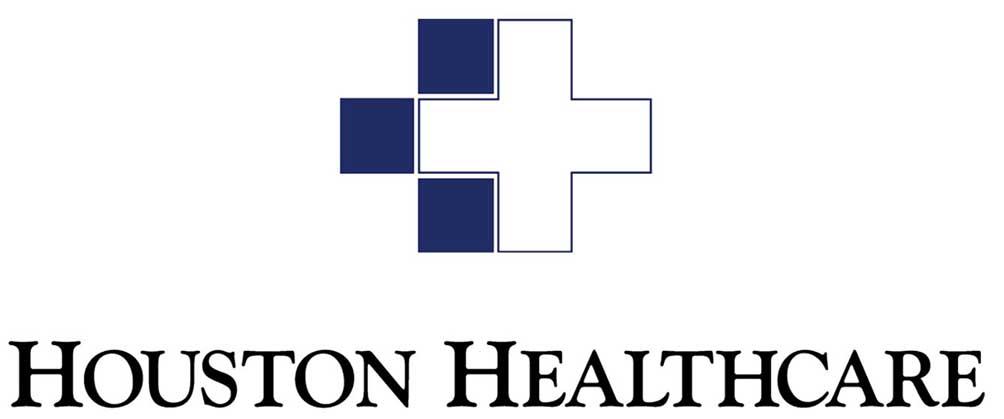houston-healthcare-72-rez