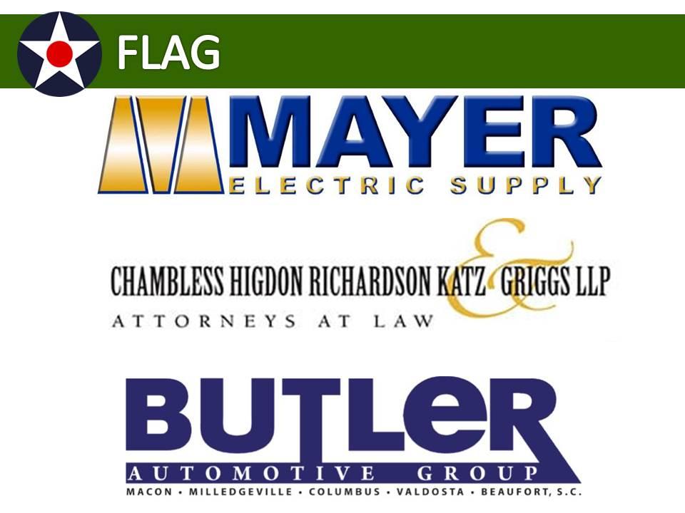 mayer-_-chambless