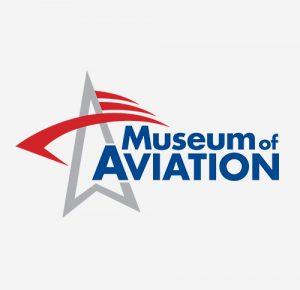 upcoming events, museum of aviation foundation, nonprofit organization