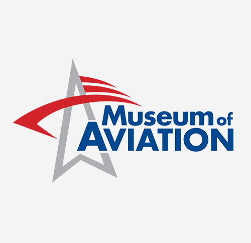 upcoming events, museum of aviation foundation, nonprofit organization