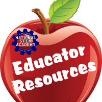 nsa-educator-resources