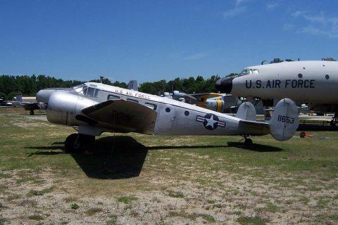 C-45G