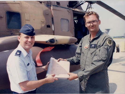 ken-emery-at-arrival-of-hh-3e_aug-1994_1489408708120_8957380_ver1-0
