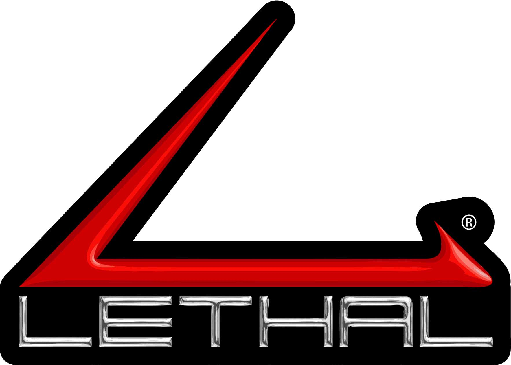 LethalLogo_3DVectorDesign_Decal_v2
