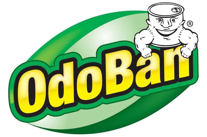 Logo_OdoBan Commercial 2012