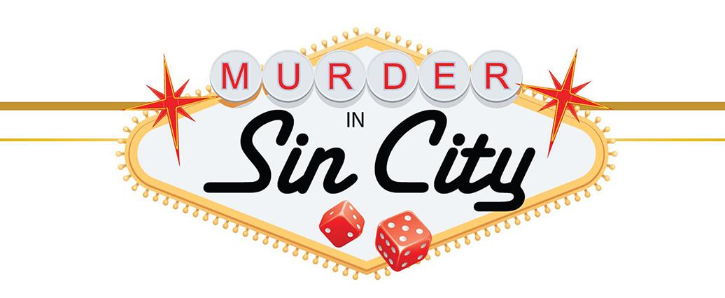 murder-mystery-sin-city