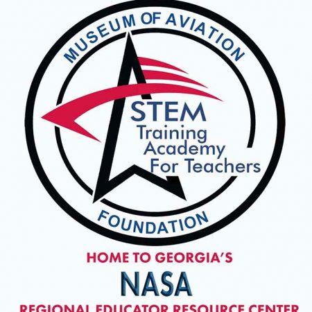STEM Training Academy for Teachers