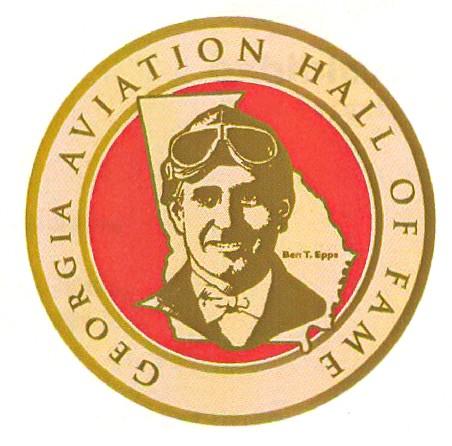 GA Aviation Hall of Fame