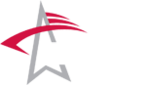Museum of Aviation Foundation, Inc. Logo