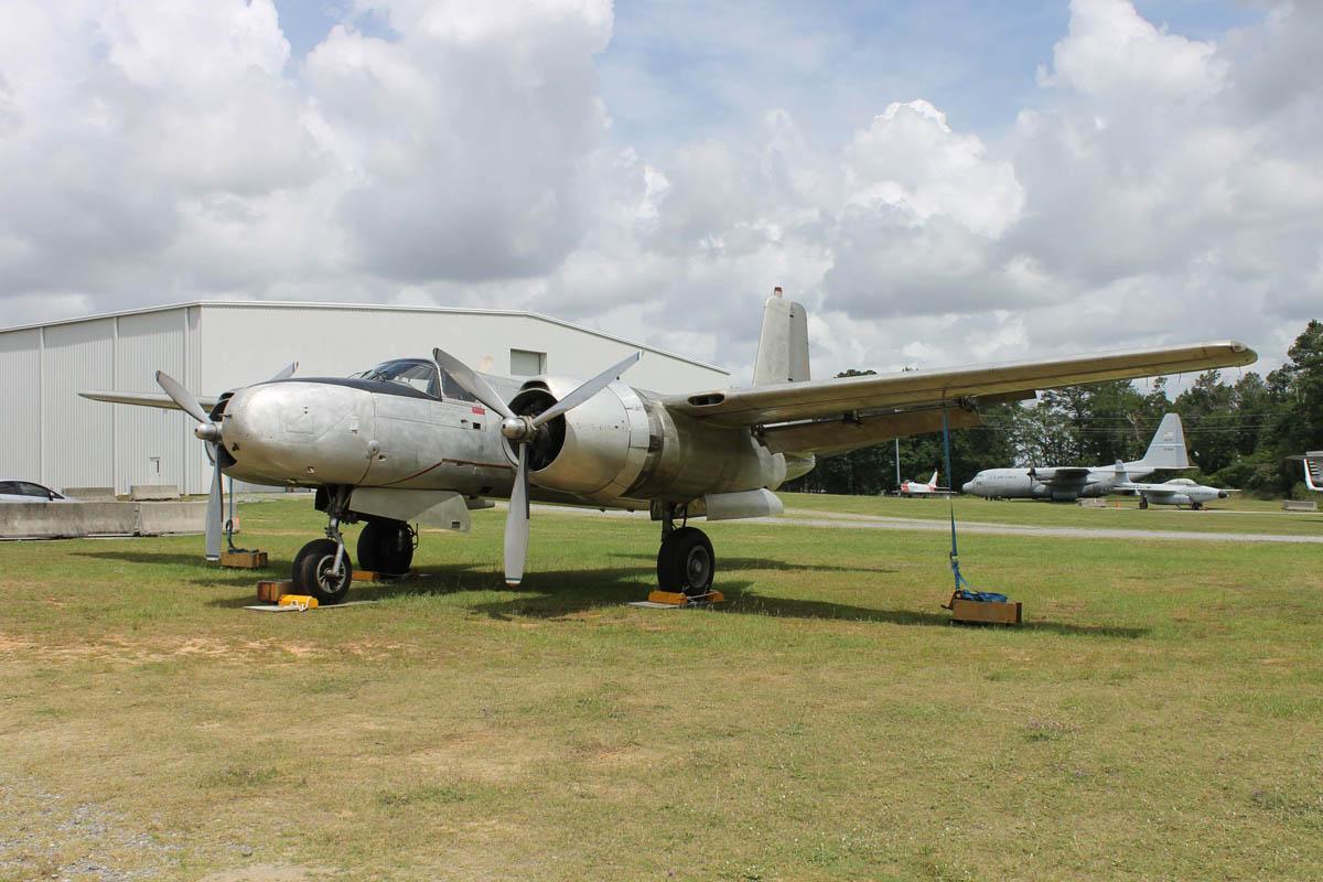 VB-26B