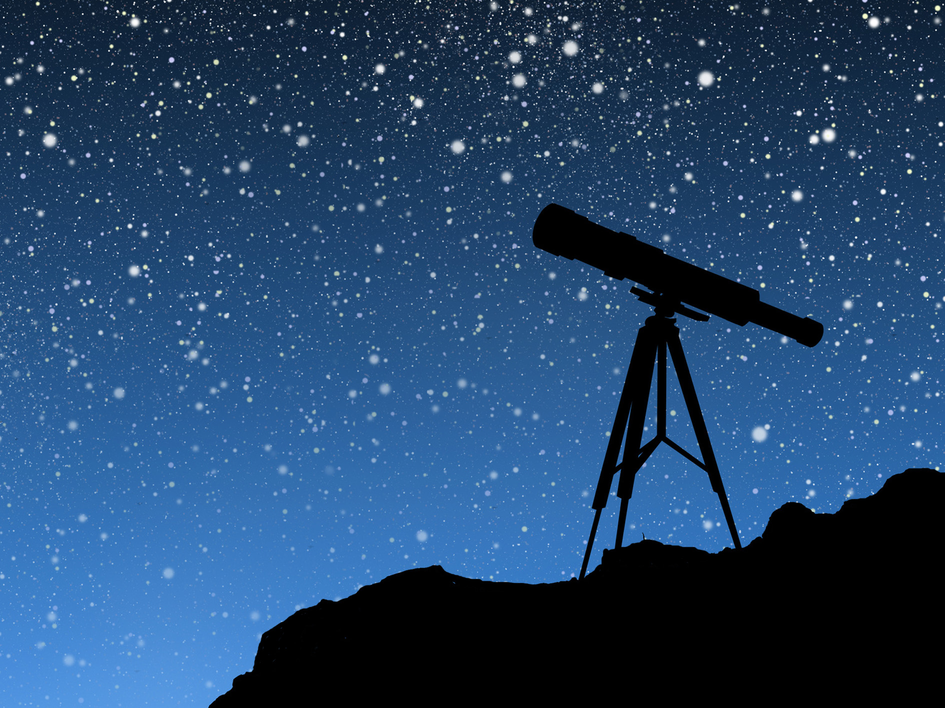 star gazing and astronomy - photo #31