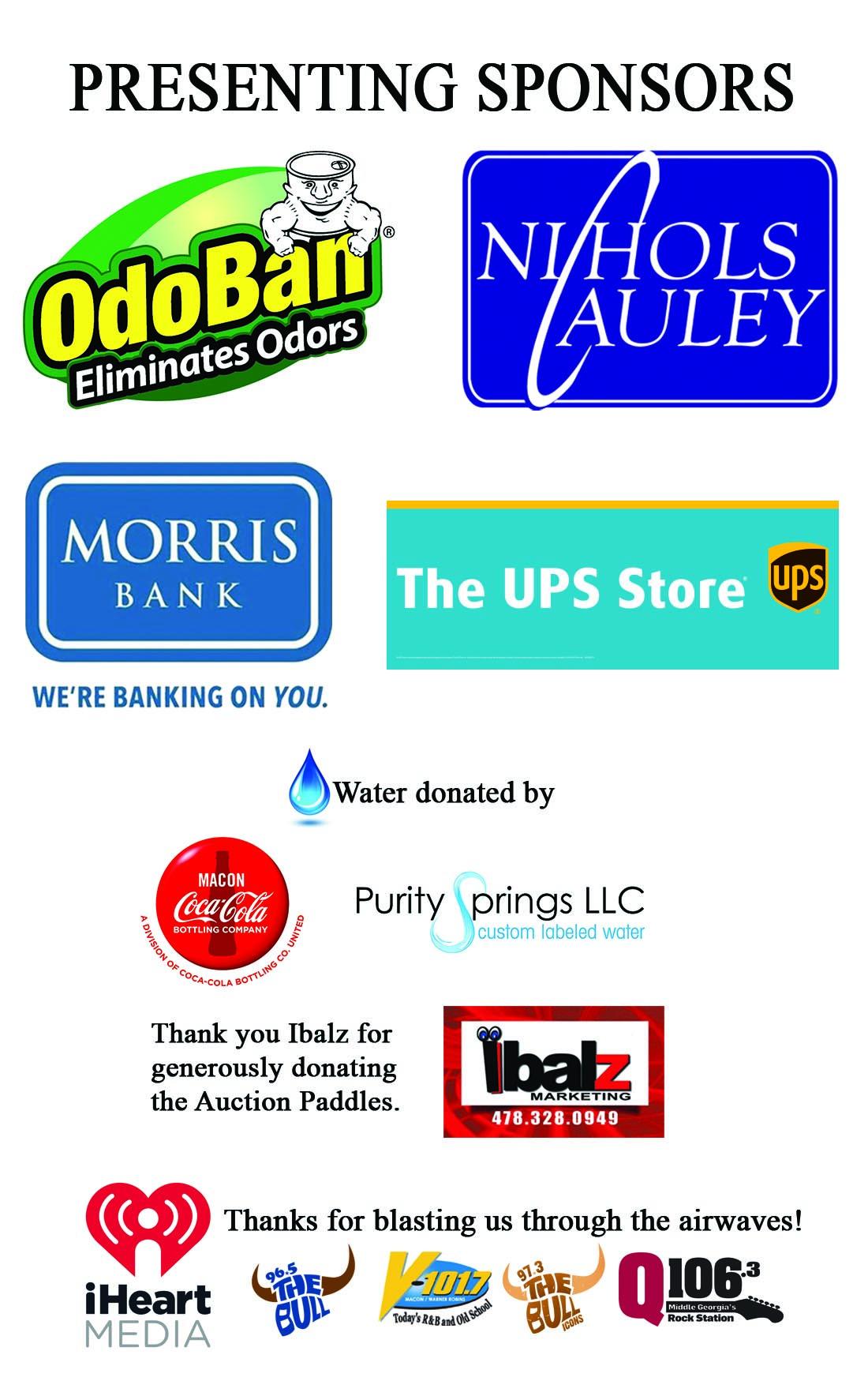 auction-program-sponsors-only