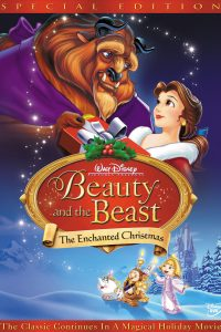 beauty-and-the-beast-enchanted-christmas