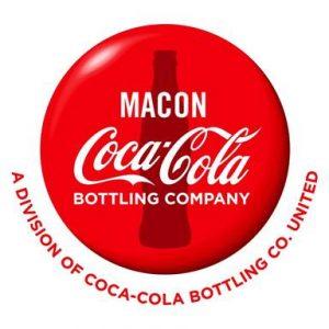 Coca Cola Macon