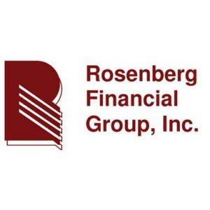 Rosenbery Financial Group