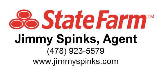 state-farm-jimmy-spinks