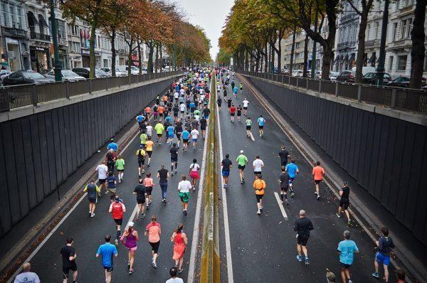 marathon-donors