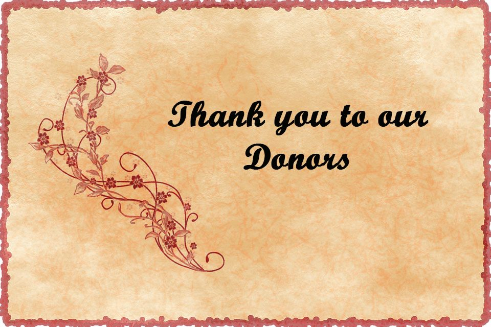 thank-you-to-our-donors-september