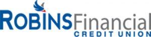 robins-financial