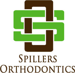 spillers-ortho