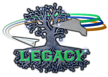 legacy camp